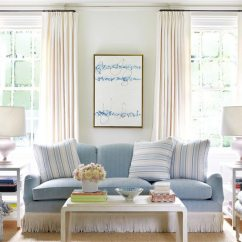 Common Paint Colors For Living Rooms Indian Small Room Decorating Ideas Top Interior Designers Reveal Their Favorite Go To