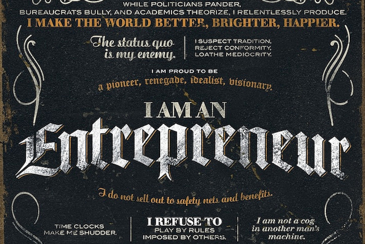 12 inspiring quotes Philippine entrepreneurs live by