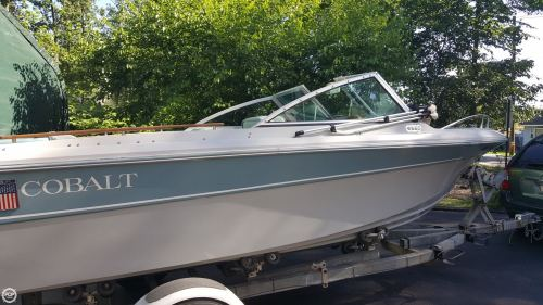 small resolution of 1980 cobalt 19 dv for sale