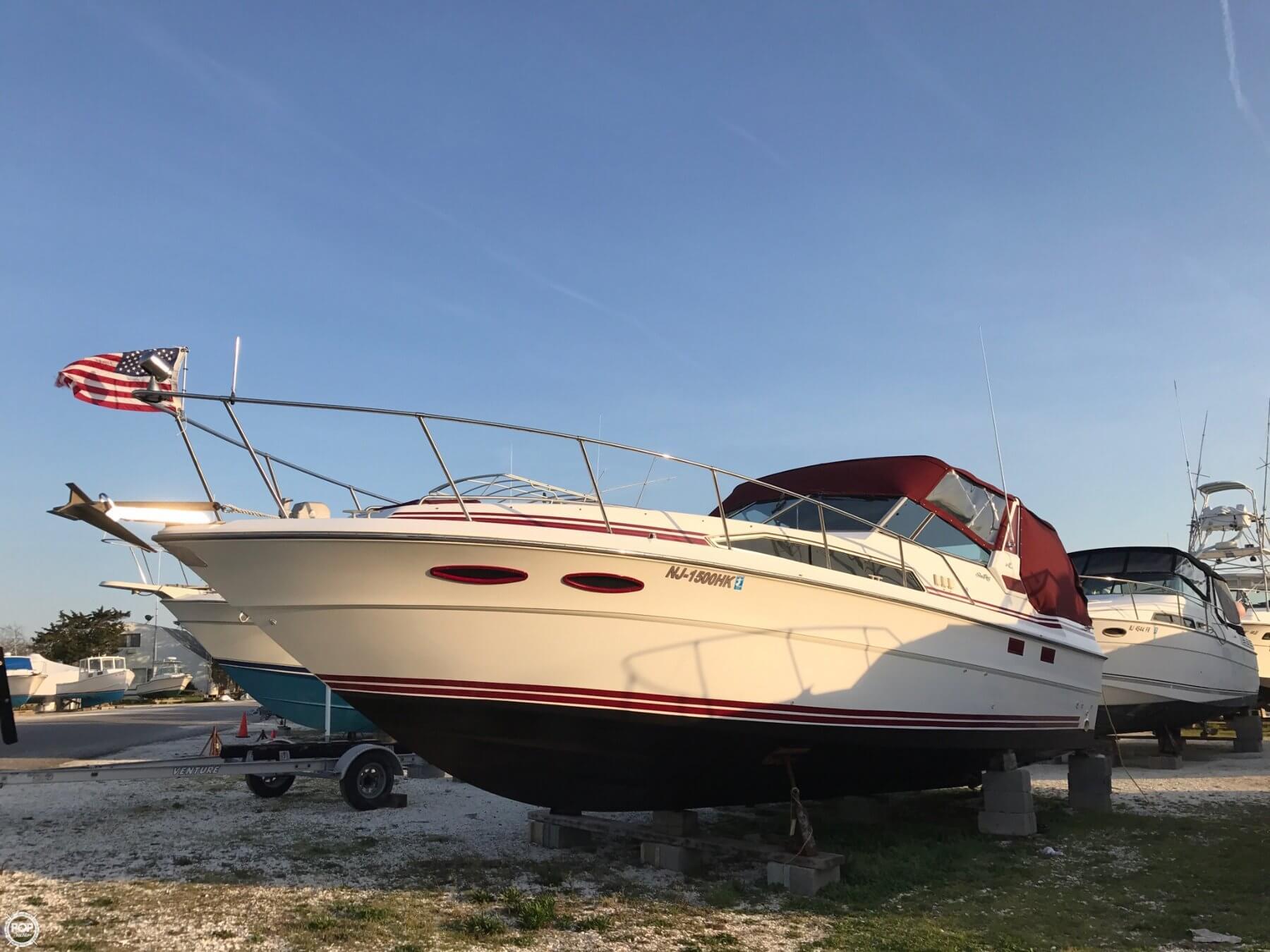 sea ray warranty turn signal switch wiring diagram canceled 340 sundancer boat in cape may nj 113858