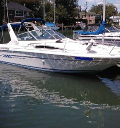 sold sea ray 290 sundancer boat in detroit mi 134783 wiring diagram sea ray 290 sundancer get free image about wiring [ 1532 x 1091 Pixel ]