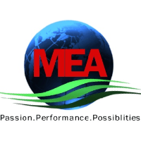 Project Accountant at M.E Aircons Limited