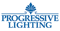 progressive lighting inc profile