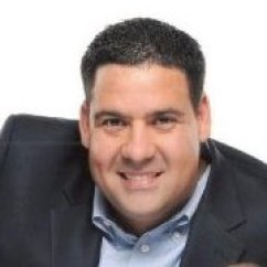 John Sofarelli Used Sofa For Sale Seminole State College Of Florida S Email Format Miguel Ciena