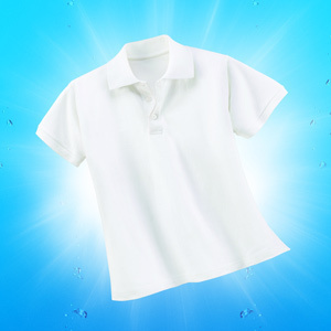 10 Real Ways To Get White Clothes Whiter  Grandparentscom