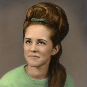 13 Ugliest Hairstyles Of Our Time Grandparents Com