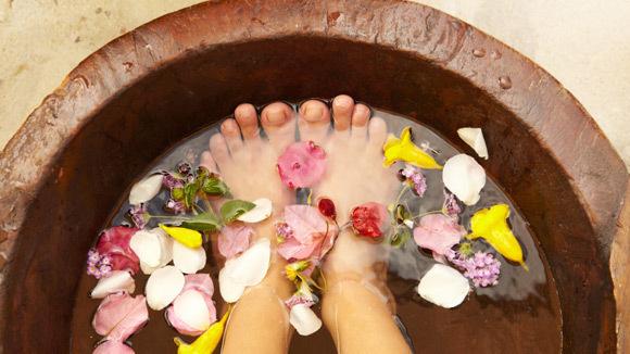 Fresh Bath And Body