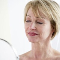 7 Home Remedies for Dry Hair - Grandparents.com
