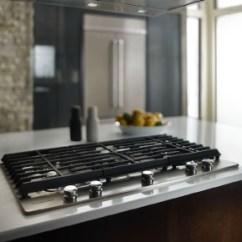 Kitchen Cooktops Window Ideas Cooktop Finder Kitchenaid Upgrade