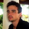 Matteo Gabbiani