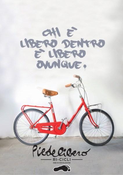 Piedelibero: la possibilità di ricominciare, la Firenze che non dimentica nessuno, toc toc firenze