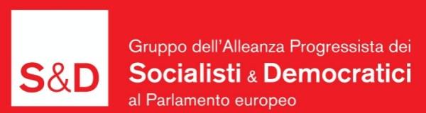 logo_SD_rosso_IT_Fotor
