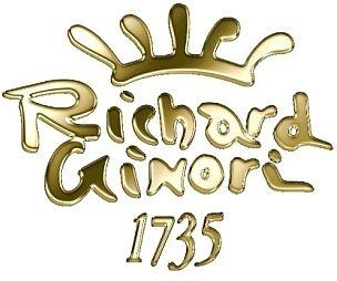 Richard Ginori, toc toc firenze
