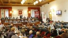 Legge elettorale, Toc Toc Firenze