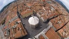 Raccontami Firenze