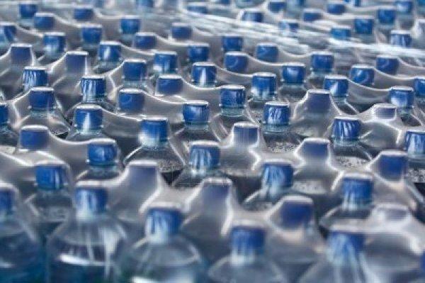 acqua potabile a Firenze