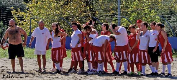 calcio fiorentino femminile 3