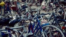 bici usata, toc toc firenze