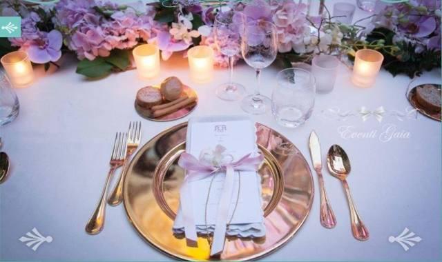 wedding-planner-firenze-3