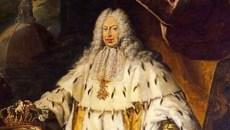 Gian Gastone de' Medici, toc toc firenze