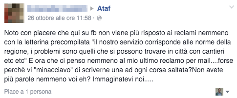 ataf_8