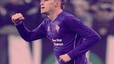 Juventus - Fiorentina, Toc Toc Firenze