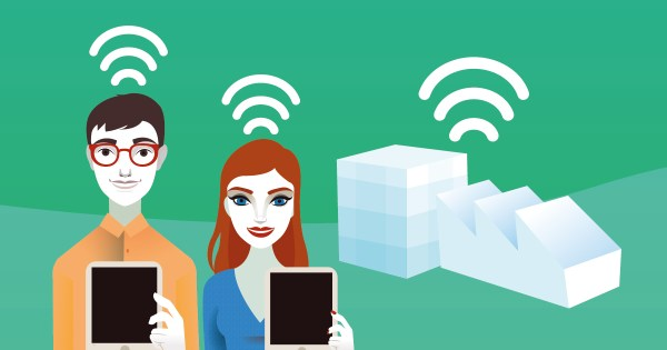 crescere in digitale