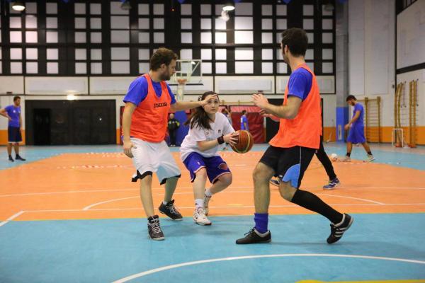 olimpiadi universitarie fiorentine