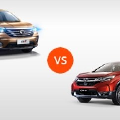 Grand New Veloz Vs Mobilio Rs Cvt Harga Avanza Baru Compare Brand Cars In The Philippines Autodeal Honda Cr V 2 0 S Gac Gs4 1 5 At