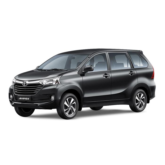 foto grand new avanza 2017 g 2015 toyota 2019 philippines price specs autodeal black metallic