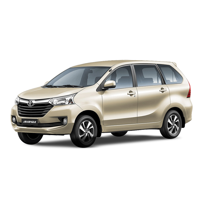 aksesoris grand new avanza 2018 2016 toyota 2019 philippines price specs autodeal champagne