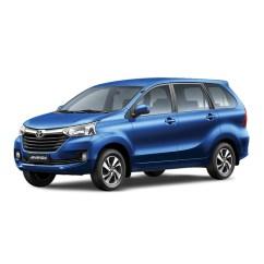 Grand New Avanza Nebula Blue Toyota Veloz 1.5 2019 Philippines Price Specs Autodeal