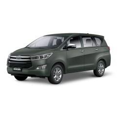 All New Innova Venturer Cicilan Grand Veloz Toyota 2019 Philippines Price Specs Autodeal Alumina Jade Metallic