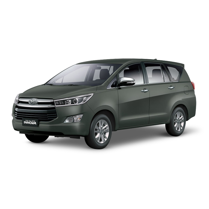 all new innova venturer ukuran grand avanza veloz toyota 2019 philippines price specs autodeal alumina jade metallic