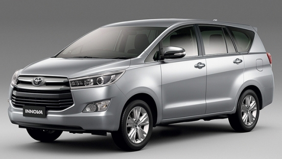 harga all new innova venturer 2018 fitur grand veloz 2015 toyota 2 8 touring sport diesel at 2019 philippines price specs autodeal