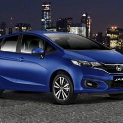 Toyota Yaris Trd Vs Honda Jazz Rs Grand New Avanza Merah 2019 Philippines Price Specs Autodeal 2018