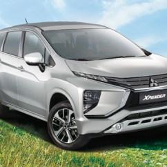Harga Mobil Grand New Avanza 2018 All Camry Hybrid Indonesia Mitsubishi Xpander 2019 Philippines Price Specs Autodeal Brand