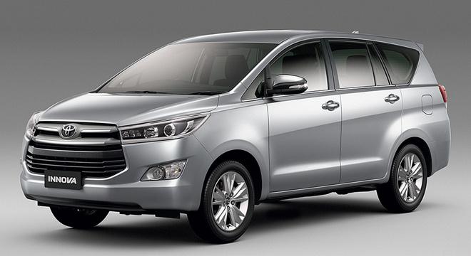 all new kijang innova v diesel grand veloz kaskus toyota 2018, philippines price & specs | autodeal