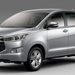 All New Kijang Innova Venturer 2018 Harga Grand Avanza 2015 Toyota 2 8 E Diesel At 2019 Philippines Price Specs Autodeal