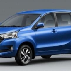 Harga Terbaru Grand New Avanza 2018 Baru Compare Toyota 1 5 G At Vs Rush Autodeal
