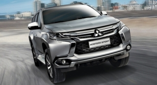 all new kijang innova vs crv grand avanza veloz 1.5 a/t compare mitsubishi montero sport gls 2 4 4x2 at toyota fortuner