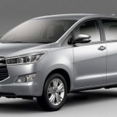 Xe Toyota Grand New Avanza Yaris Trd Sportivo 2018 Indonesia Cars Suvs Trucks Mpvs Autodeal Com Ph Innova