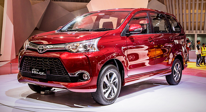 grand new avanza veloz matic tipe toyota 1 5 2019 philippines price specs autodeal 2018