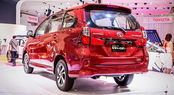 grand new veloz 1.5 mt 2018 1.3 m/t toyota avanza 1 5 2019 philippines price specs autodeal brand