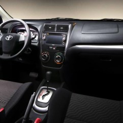 Grand New Avanza Veloz 1.5 Interior Agya Trd 2018 Toyota 1 5 2019 Philippines Price Specs Autodeal