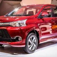Mesin Grand New Veloz 1.5 Warna Avanza 2017 Compare Toyota 1 5 Vs Rush G At Autodeal
