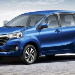Grand New Avanza 1.5 G Limited Veloz 2019 Toyota 1 5 At With A P70 000 All In Downpayment Promo For Time Only You Can Now Drive Your Own Brand