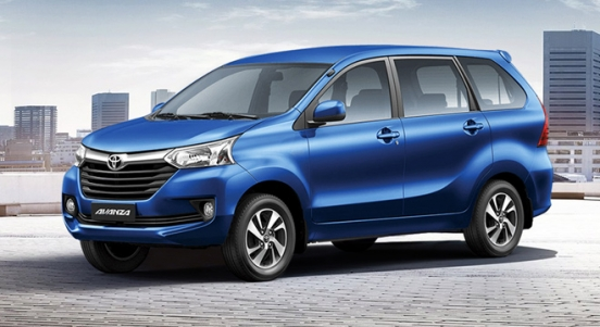 grand new avanza type g 1.3 spesifikasi 2015 toyota 1 5 at with p87 000 all in downpayment autodeal com ph