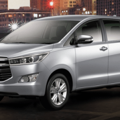 All New Kijang Innova 2.0 G Harga Velg Oem Grand Veloz Toyota 2 0 At With A P79 350 In Downpayment Promo