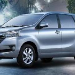 Brosur Grand New Avanza 2018 2016 Type G 2019 Toyota Promos Deals Philippines Autodeal Exterior